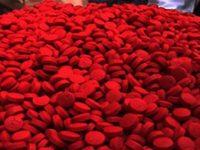 ২ কোটি ৭০ লাখ টাকার ইয়াবা জব্দ কক্সবাজারে এবং ৫ জন আটক