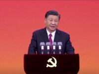 চীন এ বছর বিশ্বকে ২শ' কোটি ডোজ ভ্যাকসিন দেবে: শি জিনপিং