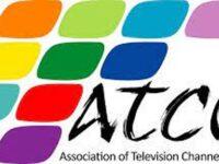 বিদেশী টিভি চ্যানেলগুলোর ক্লিন-ফিড সম্প্রচারকে স্বাগত জানিয়েছে এ্যাটকো